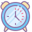 icons8-alarm-clock-64.png